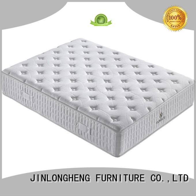 design luxury hotel mattress price JLH