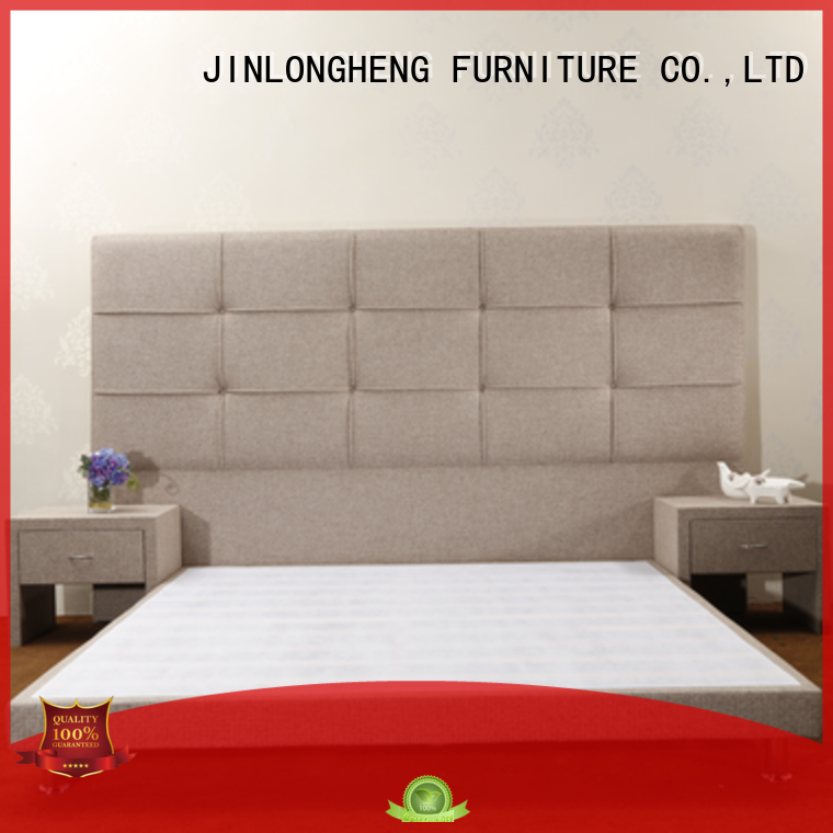 JLH double bed size Supply for home